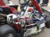DSC02240 (TKC).JPG