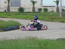 DSC04550 (TKC)