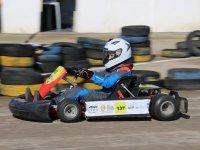Karting-23