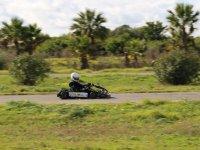 Karting-32