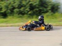 Karting-54