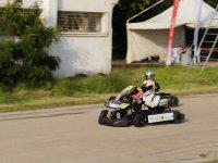 Karting-55