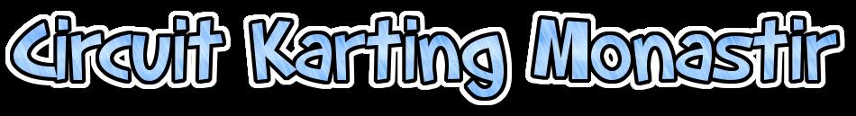 circuit_karting_monastir