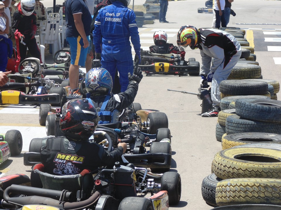 calendrier_karting_2016